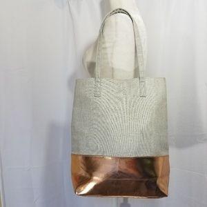 Ultra Chi Tote Bag